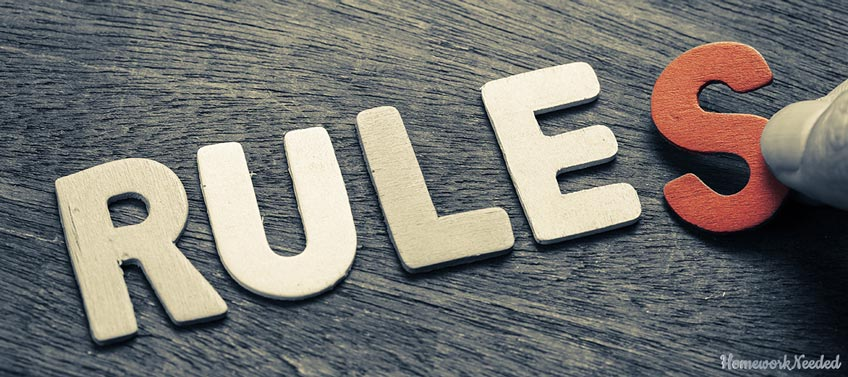 1% Rule
