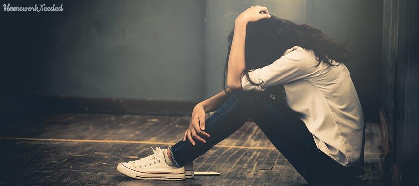 Student Depression
