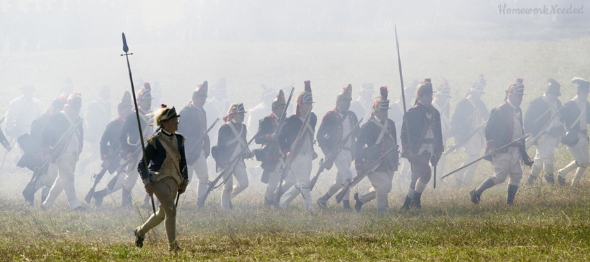 the battle of yorktown essay The battle and surrender at yorktown this paper will be focusing on the battle and surrender at yorktown there were three different countries involved in this battle: america, britain, and france.